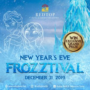 Frozztival